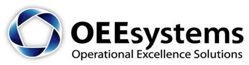 OEEsystems International
