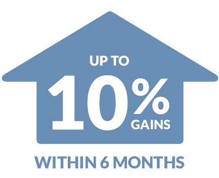 Our software is easy to install, use and maintain and immediate OEE gains of 5% - 10% are common.