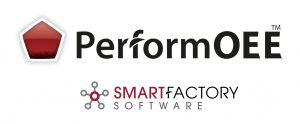 PerformOEE_Smart Factory OEE Software